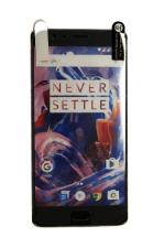 billigamobilskydd.seFull Screen Skärmskydd OnePlus 3T
