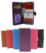billigamobilskydd.seNew Standcase Wallet OnePlus 8