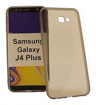billigamobilskydd.seUltra Thin TPU Skal Samsung Galaxy J4 Plus (J415FN/DS)