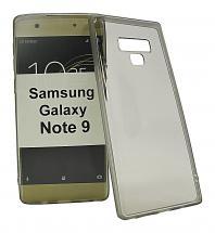 billigamobilskydd.seUltra Thin TPU skal Samsung Galaxy Note 9 (N960F/DS)