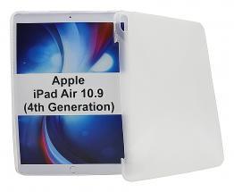 billigamobilskydd.seX-Line Skal Apple iPad Air 10.9 (2020)