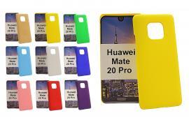 billigamobilskydd.seHardcase Huawei Mate 20 Pro