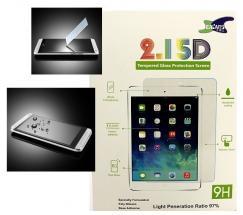billigamobilskydd.seSkärmskydd av härdat glas Huawei MediaPad X1 7.0