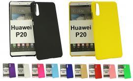billigamobilskydd.seHardcase Huawei P20