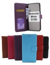 billigamobilskydd.seNew Standcase Wallet Motorola Moto G100