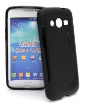 billigamobilskydd.seS-Line skal Samsung Galaxy Core LTE (G386)