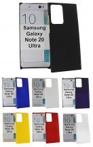 billigamobilskydd.seHardcase Samsung Galaxy Note 20 Ultra 5G (N986B/DS)