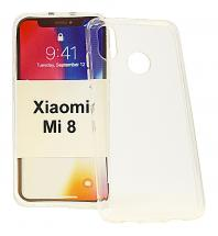 billigamobilskydd.seTPU skal Xiaomi Mi 8