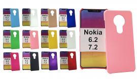 billigamobilskydd.seHardcase Nokia 6.2 / 7.2