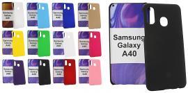 billigamobilskydd.seHardcase Samsung Galaxy A40 (A405FN/DS)