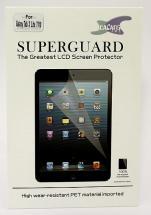 billigamobilskydd.seSkärmskydd Samsung Galaxy Tab 3 LITE (t110) Skärmskydd