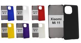 billigamobilskydd.seHardcase Xiaomi Mi 11