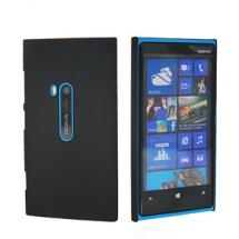billigamobilskydd.seHardcase skal Nokia Lumia 920