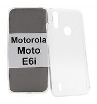 billigamobilskydd.seTPU skal Motorola Moto E6i