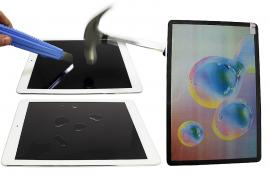 billigamobilskydd.seHärdat Glas Samsung Galaxy Tab S6 10.5 (T860)