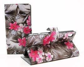 billigamobilskydd.seStandcase Wallet Sony Xperia Z5 (E6653)