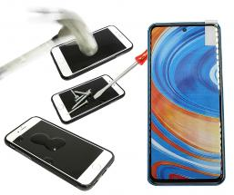 billigamobilskydd.seFull Frame Pansarglas Xiaomi Redmi Note 9s / Note 9 Pro
