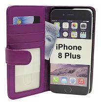 billigamobilskydd.sePlånboksfodral iPhone 8 Plus