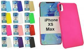 billigamobilskydd.seHardcase iPhone Xs Max