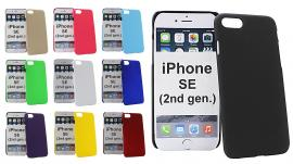 billigamobilskydd.seHardcase iPhone SE (2nd Generation)