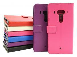 billigamobilskydd.seStandcase Wallet HTC U12 Plus / HTC U12+