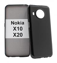 billigamobilskydd.seTPU skal Nokia X10 / Nokia X20