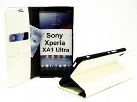 billigamobilskydd.seStandcase Wallet Sony Xperia XA1 Ultra (G3221)