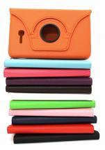 billigamobilskydd.se360 Fodral Samsung Galaxy Tab 3 LITE (t110)