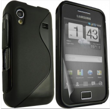 billigamobilskydd.seS-line skal Samsung Galaxy Ace (s5830)