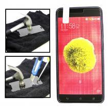 billigamobilskydd.seHärdat glas Asus ZenFone Zoom S (ZE553KL)