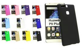 billigamobilskydd.seHardcase Huawei P9 Plus