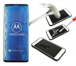 billigamobilskydd.seFull Frame Glas skydd Motorola Edge