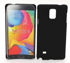 billigamobilskydd.seHardcase skal Samsung Galaxy Note 4 (N910F)