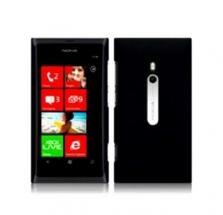 billigamobilskydd.seHardcase skal Nokia Lumia 800
