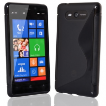billigamobilskydd.seS-Line skal Nokia Lumia 820