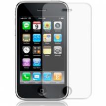 billigamobilskydd.seIphone 3 skärmskydd