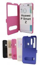billigamobilskydd.seFlipcase Huawei P Smart Z