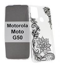 billigamobilskydd.seDesignskal TPU Motorola Moto G50