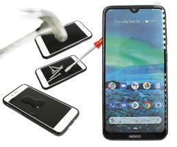 billigamobilskydd.seFull Frame Glas skydd Nokia 2.3