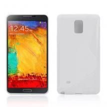 billigamobilskydd.seS-Line skal Samsung Galaxy Note 4 (N910F)