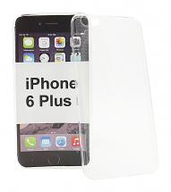 billigamobilskydd.seTPU Ultra Thin skal iPhone 6 Plus