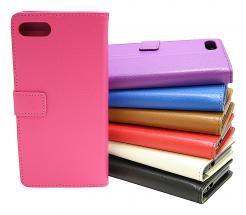 billigamobilskydd.seStandcase Wallet Asus ZenFone 5Z (ZS620KL)