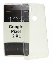billigamobilskydd.seUltra Thin TPU skal Google Pixel 2 XL
