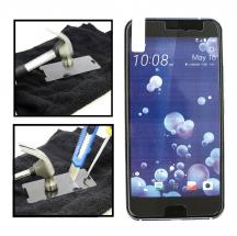 billigamobilskydd.seHärdat glas HTC U11