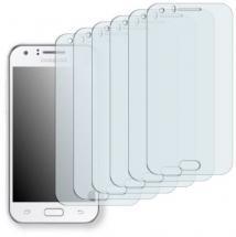 billigamobilskydd.se6-Pack Skärmskydd Samsung Galaxy J1 (SM-J100H)