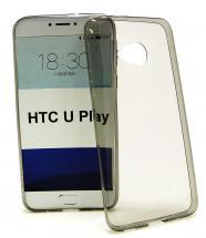billigamobilskydd.seUltra Thin TPU skal HTC U Play