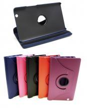 billigamobilskydd.se360 Fodral Huawei MediaPad M3 8.4