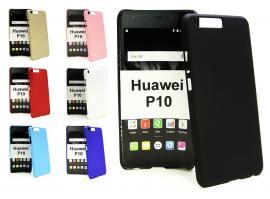 billigamobilskydd.seHardcase Huawei P10 (VTR-L09 / VTR-L29)