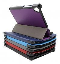 billigamobilskydd.seCover Case Lenovo Tab M8 ZA5G / tb8505f