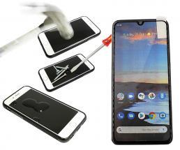 billigamobilskydd.seFull Frame Glas skydd Nokia 5.3